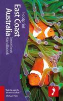East Coast Australia Handbook