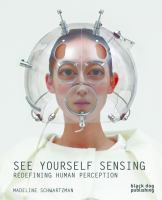 See Yourself Sensing