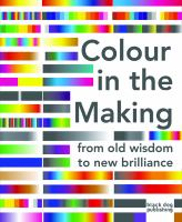 Colour in the Making