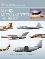 Modern Military Airpower