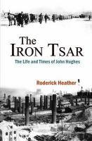 The Iron Tsar
