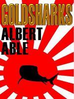 Goldsharks