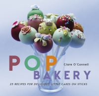 Pop Bakery