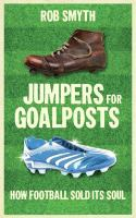 Jumpers for Goalposts
