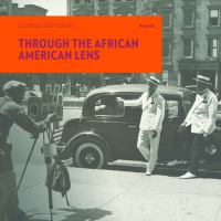 Through the African American Lens