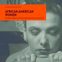 African American Women