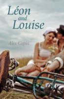 Léon and Louise