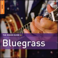 The rough guide to bluegrass Cold coal town.