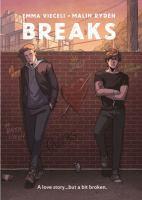 Breaks