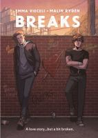 Breaks: Volume One