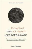The Perseverance