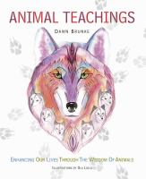 Animal Teachings