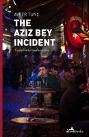 Aziz Bey Incident