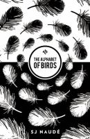 The Alphabet of Birds