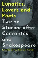 Lunatics, Lovers & Poets