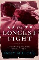 Longest Fight