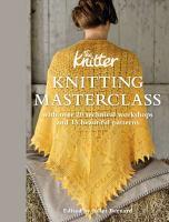 Knitting Masterclass