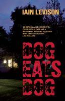 Dog Eats Dog