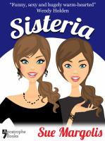 Sisteria