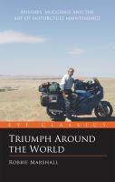 Triumph Around the World