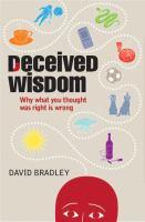 Deceived Wisdom