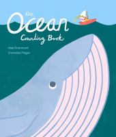 The Ocean Counting Book