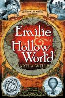 Emilie & the Hollow World