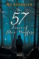 The 57 Lives of Alex Wayfare