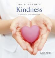 Image: The Little Book of Kindness