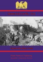 Memoirs of the Late War, Volume I