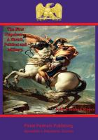 The Campaign of Waterloo ? A Military History [illustrated Edition]