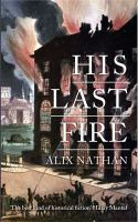 His Last Fire