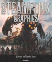 Steampunk Graphics
