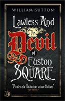 Lawless and the Devil of Euston Square