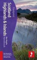 Scotland Highlands & Islands Handbook