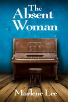 The Absent Woman