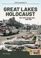 Great Lakes Holocaust