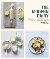 The Modern Dairy