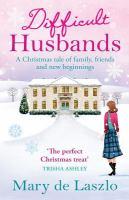 Difficult Husbands