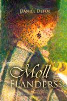 Moll Flanders, An Authoritative Text