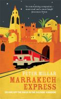 Marrakech Express