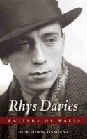 Rhys Davies