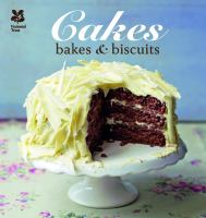 Cakes, Bakes & Biscuits
