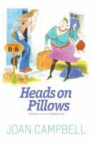 Heads on Pillows