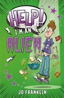 Help! I'm An Alien