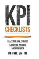 KPI Checklists