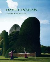 David Inshaw