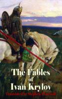 The Fables of Ivan Krylov