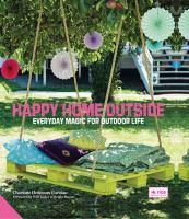 Happy Home Outside