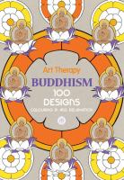Art Therapy Buddhism